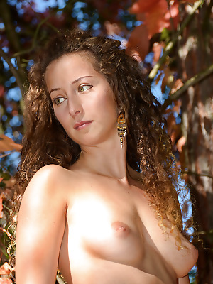 Erotic Beauty  Sarka  Ass, Boobs, Breasts, Tits, Beautiful, Erotic, Softcore